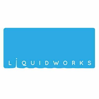 Liquid Works